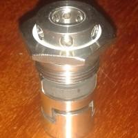 kazetová ucpávka pro čerpadla Grundfos